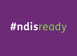 NDIS Quality and Safeguards Commission